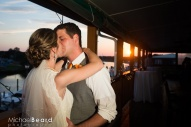 Stephanie-and-Kyle-Wedding-0442_blog
