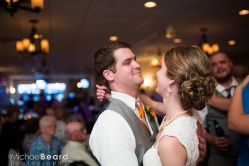 Stephanie-and-Kyle-Wedding-0483_blog