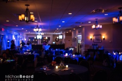 Stephanie-and-Kyle-Wedding-0716_blog