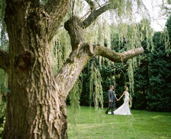 the+farmhouse+wedding+ash+imagery+-1014