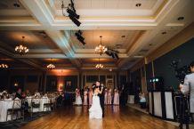 Wedding-0001 (1)