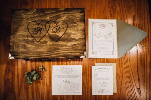 Wedding-0001