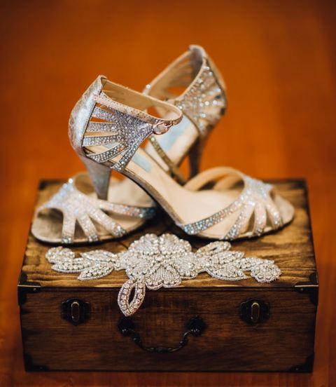 Wedding-0010