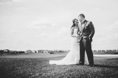 Wedding-0041