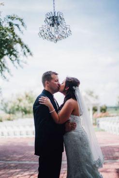 Wedding-0051 (1)