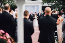 Wedding-0052