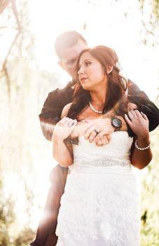 Wedding-0070