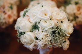 Wedding-0117