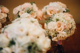 Wedding-0118