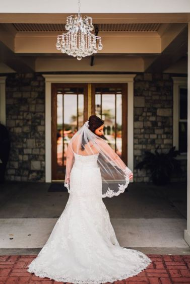 Wedding-0123