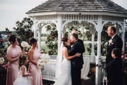 Wedding-0160