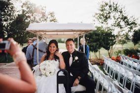 Wedding-0192