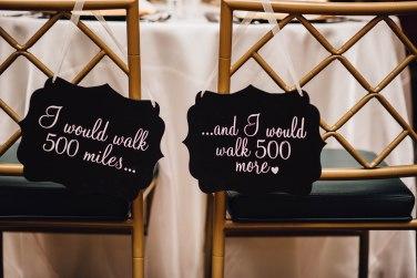 Wedding-0342