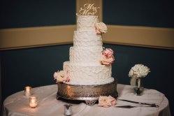 Wedding-0400