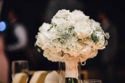 Wedding-0585