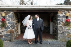 carriage-house-rockwood-park-wedding-laura-jon-0030