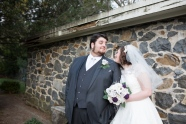 carriage-house-rockwood-park-wedding-laura-jon-0031