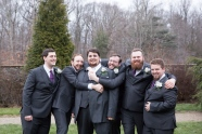 carriage-house-rockwood-park-wedding-laura-jon-0039