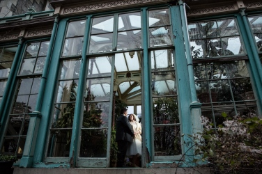 carriage-house-rockwood-park-wedding-laura-jon-0043
