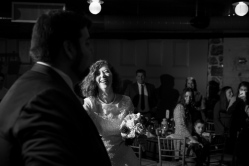 carriage-house-rockwood-park-wedding-laura-jon-0046