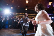 carriage-house-rockwood-park-wedding-laura-jon-0060