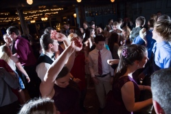 carriage-house-rockwood-park-wedding-laura-jon-0062