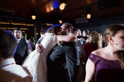 carriage-house-rockwood-park-wedding-laura-jon-0063