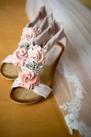 Hagley Fantail Photography shoes