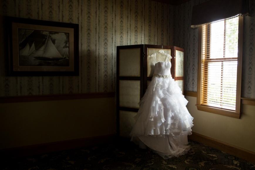 heritage-shores-wedding-jenna-frank-0011
