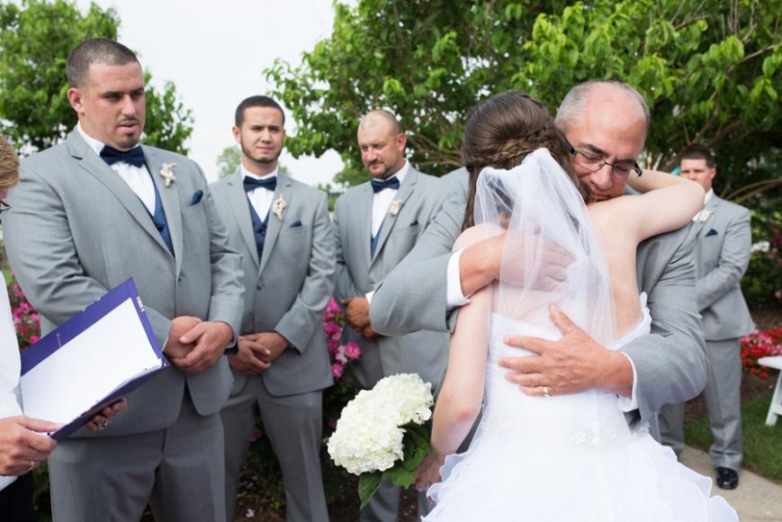 heritage-shores-wedding-jenna-frank-0023