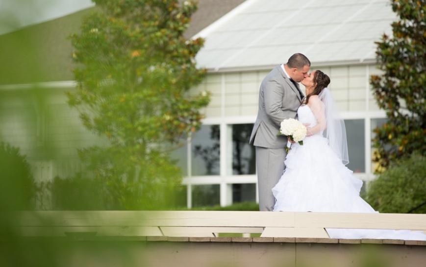 heritage-shores-wedding-jenna-frank-0032
