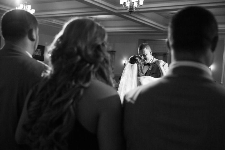 heritage-shores-wedding-jenna-frank-0043