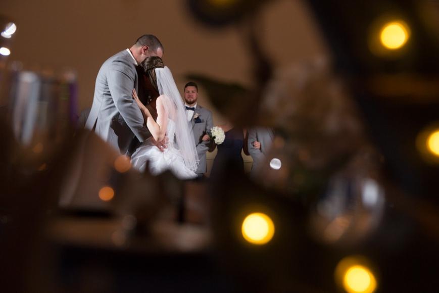 heritage-shores-wedding-jenna-frank-0044