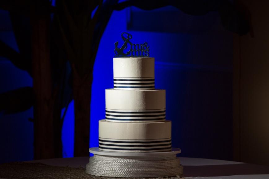 heritage-shores-wedding-jenna-frank-0049