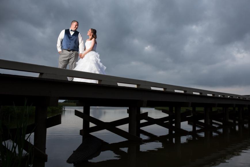 heritage-shores-wedding-jenna-frank-0058