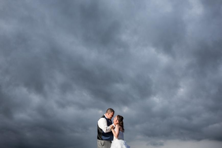 heritage-shores-wedding-jenna-frank-0059