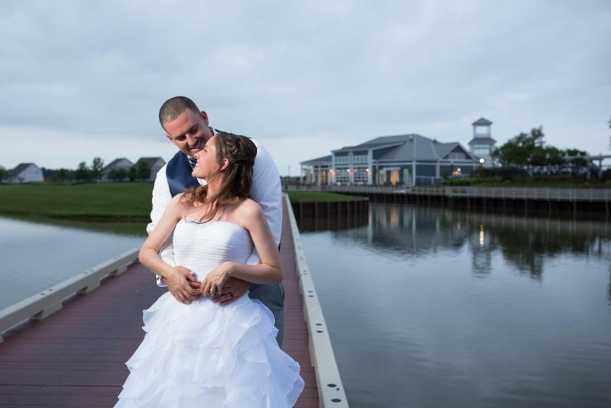 heritage-shores-wedding-jenna-frank-0060