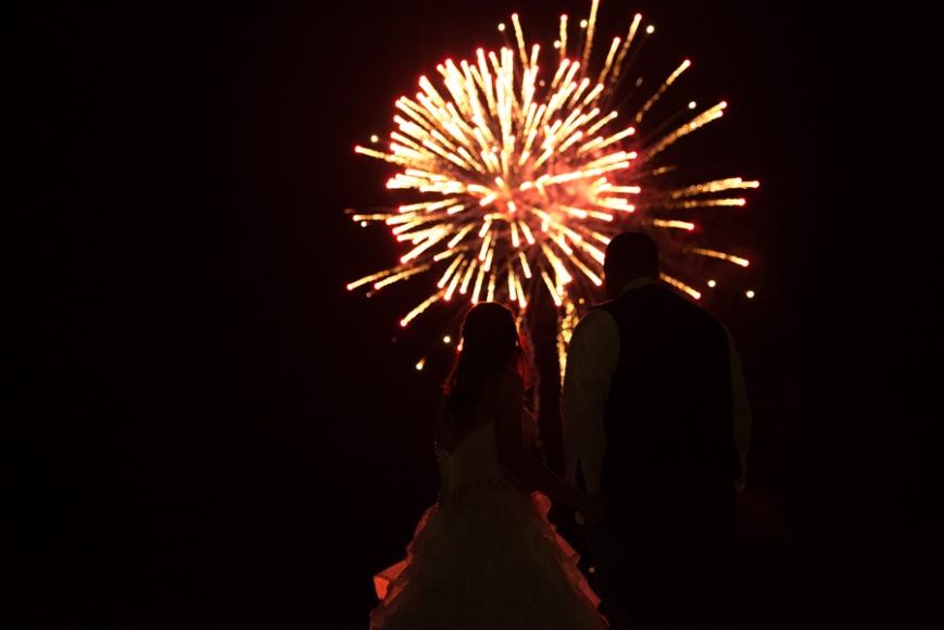 heritage-shores-wedding-jenna-frank-0072