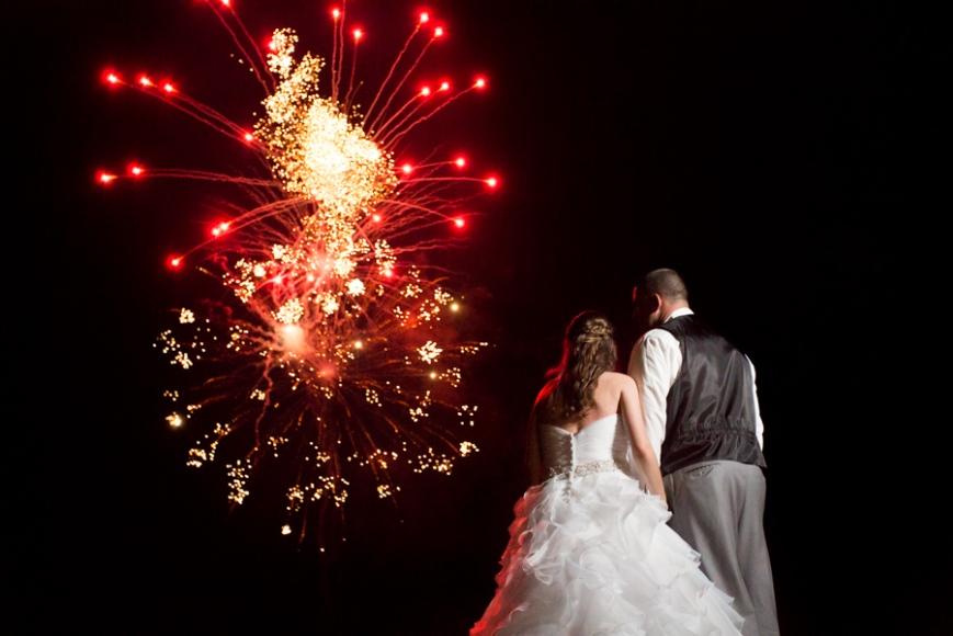 heritage-shores-wedding-jenna-frank-0074