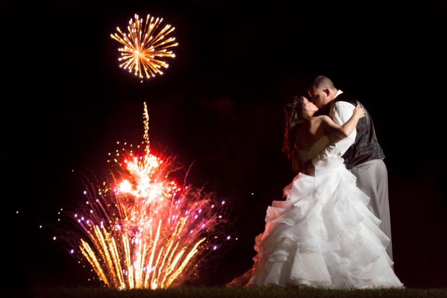 heritage-shores-wedding-jenna-frank-0076