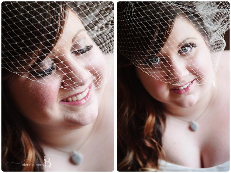 13_delaware_bride