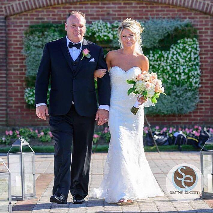 kelly-ann-baywood-bride-and-father