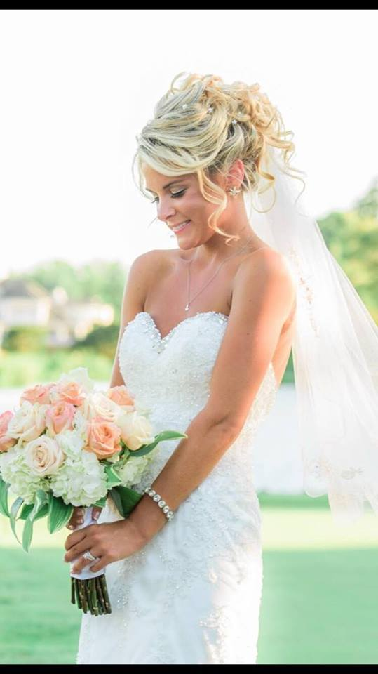 kelly-ann-baywood-bride