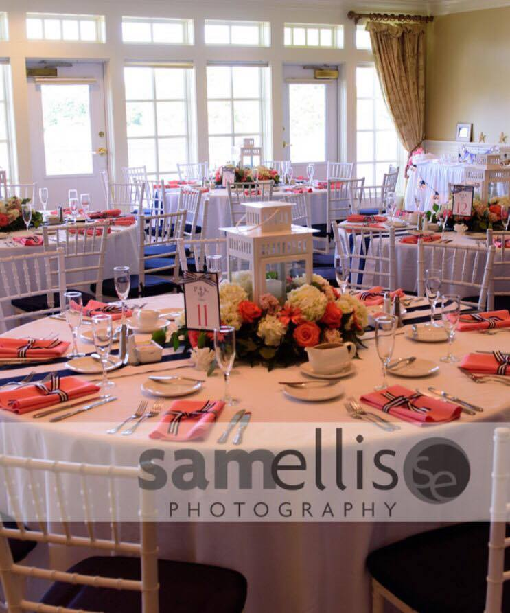kelly-ann-baywood-reception-room