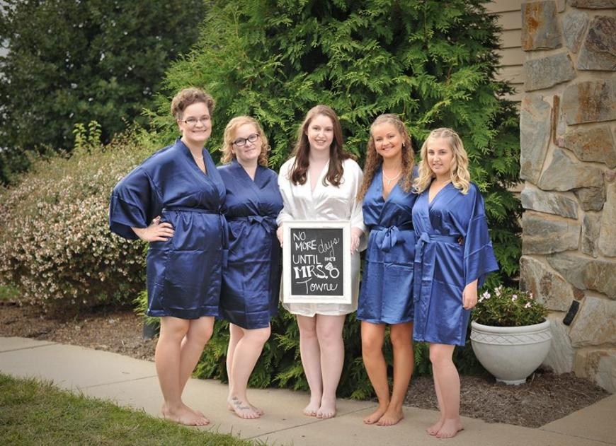 kerry-harrison-bridal-party-robes