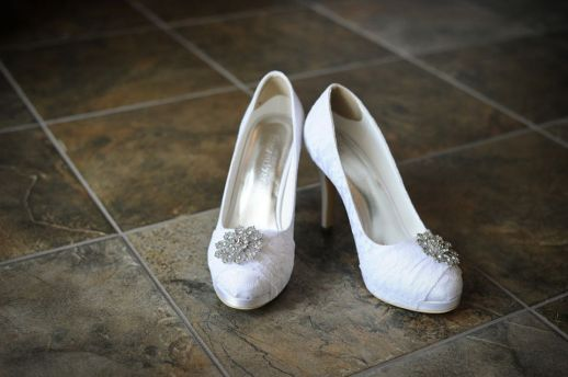 kerry-harrison-wild-quail-shoes