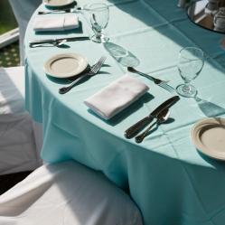 rehoboth-beach-country-club-wedding-ashley-pierre-012