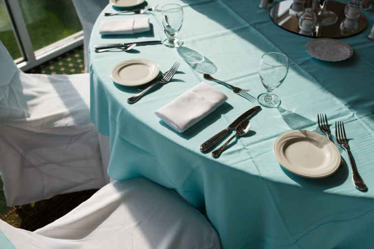 rehoboth-beach-country-club-wedding-ashley-pierre-012