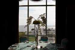 rehoboth-beach-country-club-wedding-ashley-pierre-013