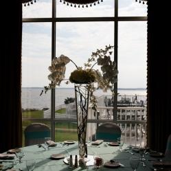 rehoboth-beach-country-club-wedding-ashley-pierre-013